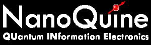 東京大学・ナノ量子情報エレクトロニクス研究機構・量子ドットラボ